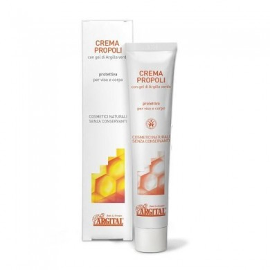 Crema Propoli 50 ml - Argital