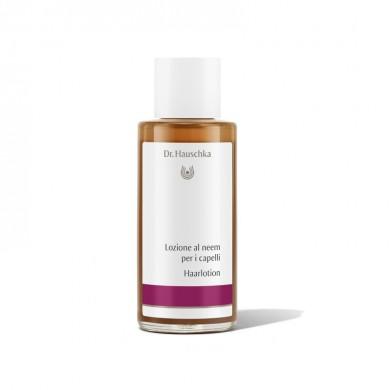 Lozione al neem per i capelli - Dr. Hauschka