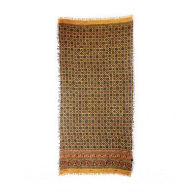 copy of Foulard in fibra di Bamboo - Innbamboo