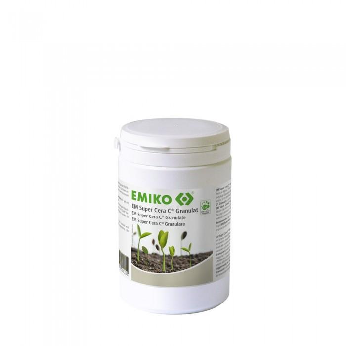 EM Super Cera C granulare 700 gr - Emiko®