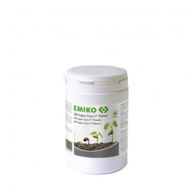 EM Super Cera C polvere 500 gr - Emiko®
