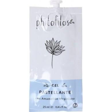 Gel Pastellante 25 ml - Phitofilos