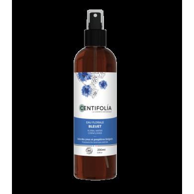 Acqua floreale Fiordaliso 200 ml - Centifolia