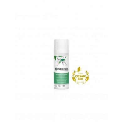 Fluido Regolatore Opacizzante 50 ml - Centifolia