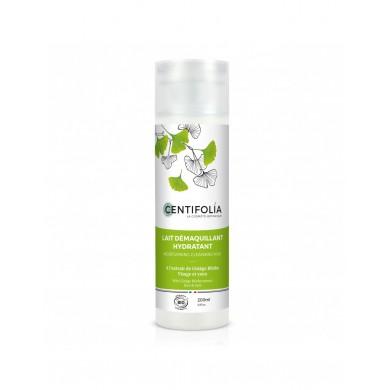 Latte Detergente Idratante 200 ml - Centifolia