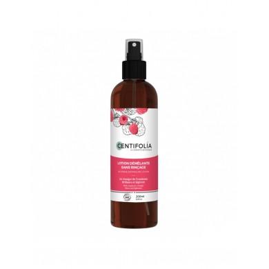 Balsamo Spray senza risciacquo 200 ml - Centifolia