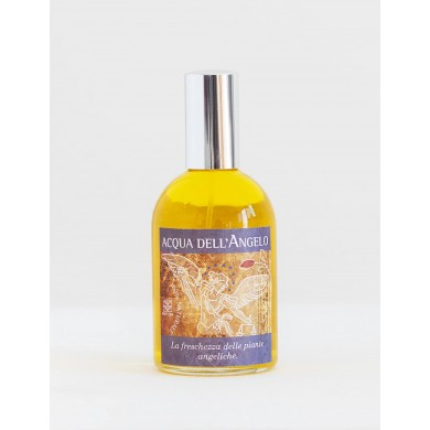 Profumo Naturale Acqua dell'Angelo 115 ml - Olfattiva