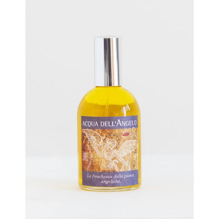 Profumo Naturale Acqua dell'Angelo 115 ml - Olfattiva