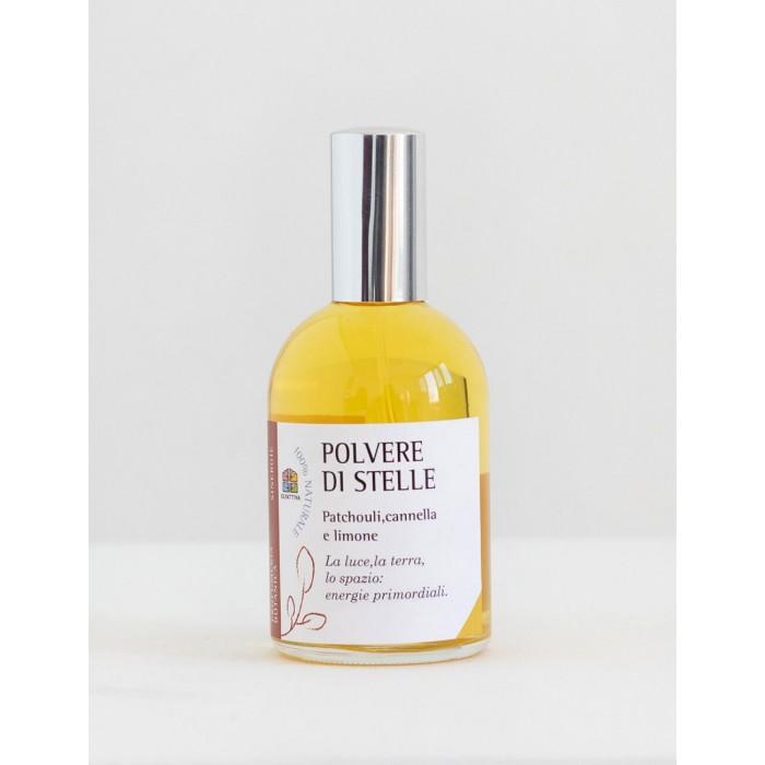Profumo Naturale Polvere di Stelle 115 ml - Olfattiva