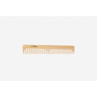 Pettine per parrucchieri in legno extra largo 19 cm - Kost Kamm
