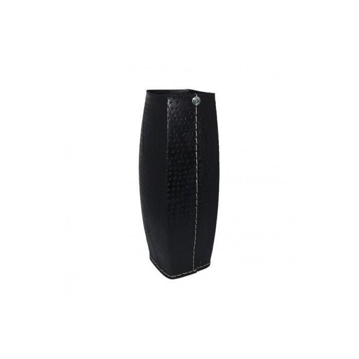 Porta ombrelli in pneumatico riciclato - Tadé