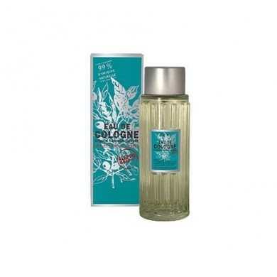 Acqua di Colonia 200 ml - Tadé