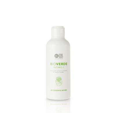 Detergente Marsiglia Oleato 1000 ml - Eos Natura