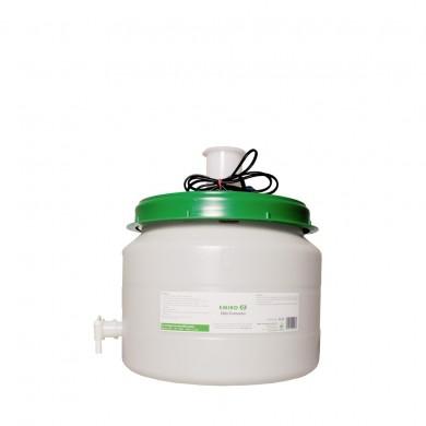 EMa Fermentatore 30 litri - Emiko®