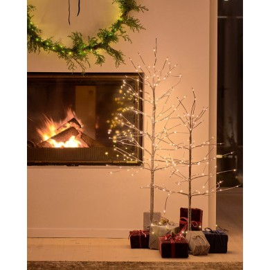 copy of Albero di Natale Kira Tree 280 Led 180 cm - Sirius