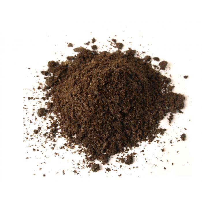 Bokashi concime organico con EM 1 kg - Emiko®