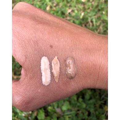 Alga Maris Crema Solare Colorata Ivoire Viso SPF50 50 ml - Laboratoires de Biarritz