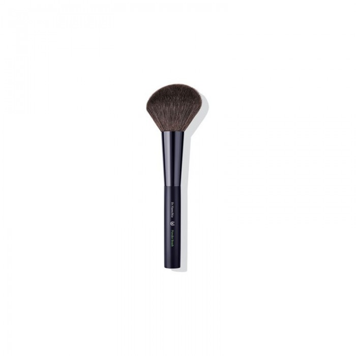 Powder Brush - Dr. Hauschka