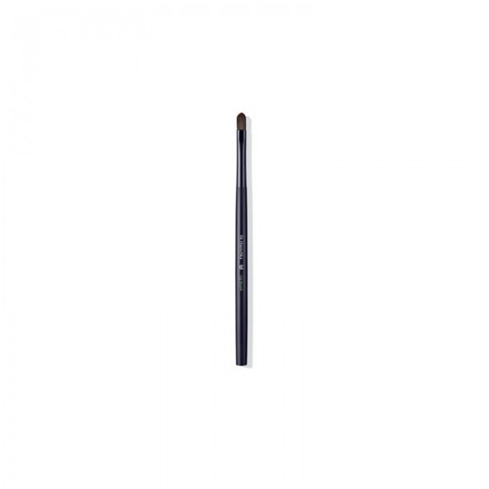 Lip Brush - Dr. Hauschka