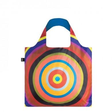 Borsa Shopping Bag Paul Gernes Target - Loqi