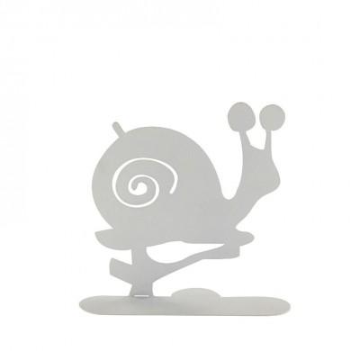 Porta spirali d'incenso ESCARGOT - Aromandise