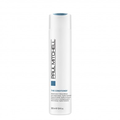 ORIGINAL THE CONDITIONER 300 ml - PAUL MITCHELL