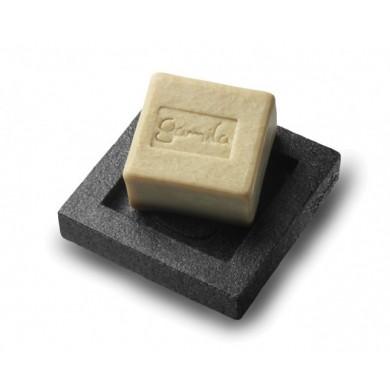 Soap dish Porta sapone - Gamila Secret