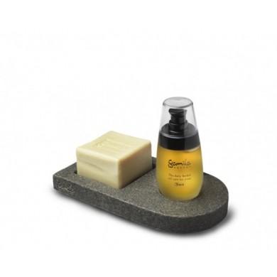 Combi Soap dish Porta sapone - Gamila Secret