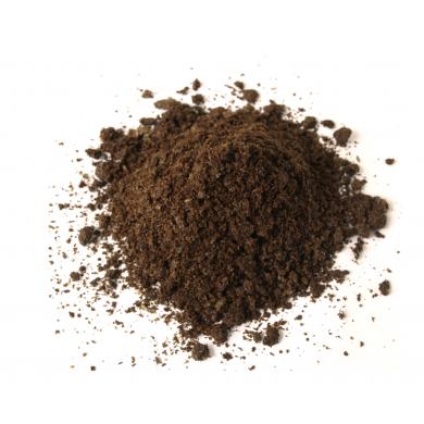 Bokashi concime organico con EM 4 kg - Emiko®