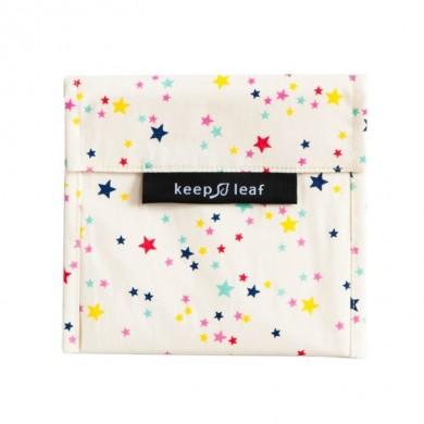 copy of Tovaglietta porta alimenti Stars - Keep Leaf