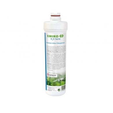 EM-X® Aqua Premium Inline cartuccia ricambio - Emiko®