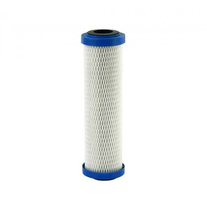 EM Aquawhirler Cartuccia filtrante per l'acqua - Emiko®