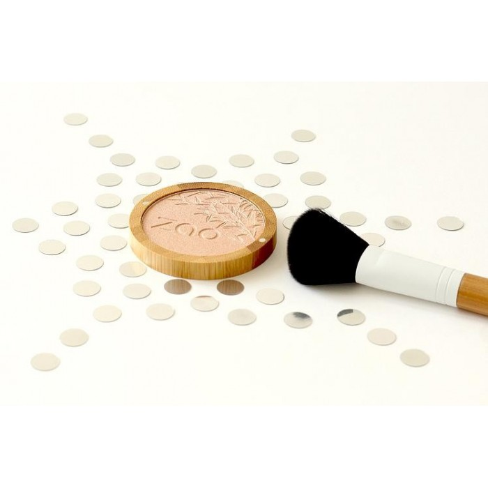 Shine Up Powder Illuminante n. 310 - Zao