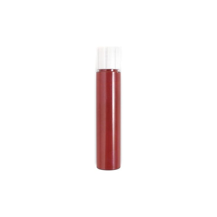 Ricarica Lip'ink Inchiostro labbra n. 440 Red Tango - Zao