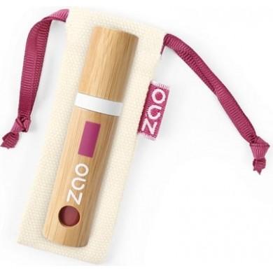 Lip'ink Inchiostro labbra n. 440 Red Tango - Zao