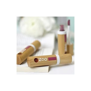 Lip'ink Inchiostro labbra n. 441 Emma's pink - Zao
