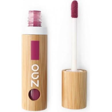 Lip Polish Smalto labbra n. 038 Amaranth - Zao