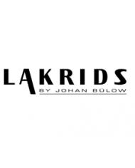 Lakrids