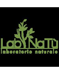LabNatù