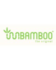 Innbamboo