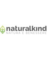 Natural Kind